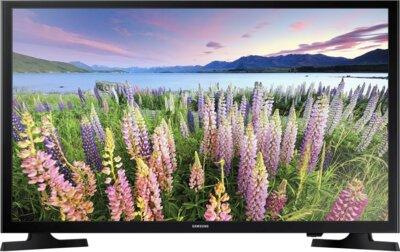 Телевизор Samsung UE32J5200AKXUA 1