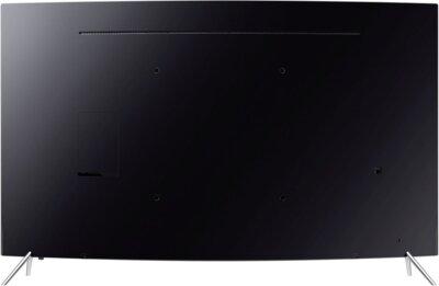 Телевізор Samsung UE49KS7500UXUA 8