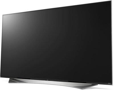 Телевизор LG 79UF860V 2