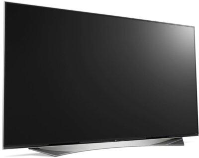 Телевизор LG 79UF860V 3