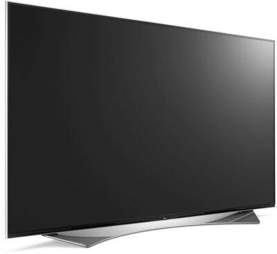 Телевизор LG 79UF860V 5