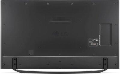 Телевизор LG 79UF860V 7