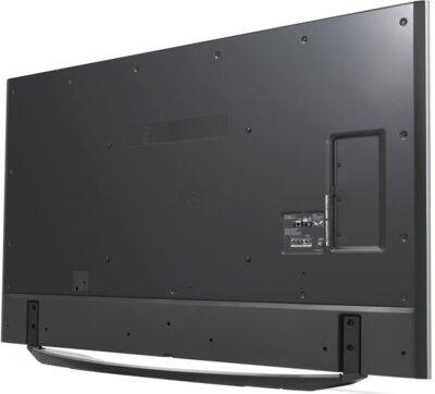 Телевизор LG 79UF860V 8