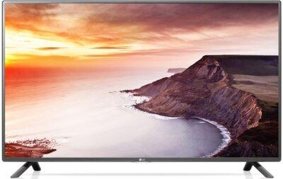Телевизор LG 32LF580V 1