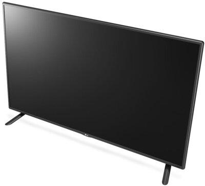 Телевизор LG 32LF580V 3