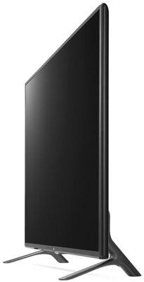 Телевизор LG 32LF580V 4