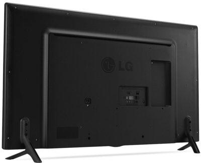 Телевизор LG 32LF580V 6