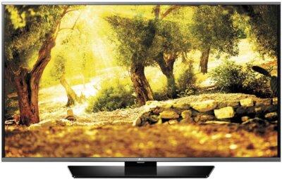 Телевизор LG 32LF630V 1