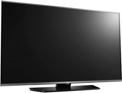 Телевізор LG 40LF630V 3