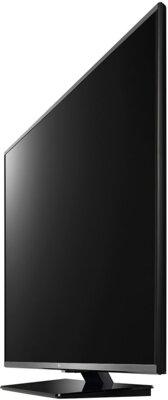 Телевізор LG 40LF630V 5