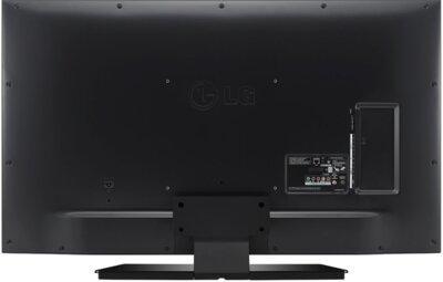Телевізор LG 40LF630V 6