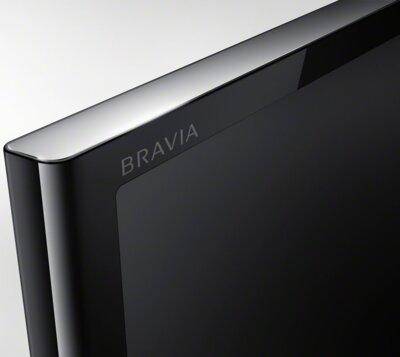 Телевізор Sony KDL-40W705C 5