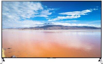 Телевізор Sony KD-65X9005C 1