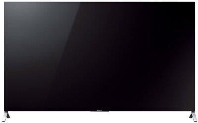 Телевізор Sony KD-65X9005C 2