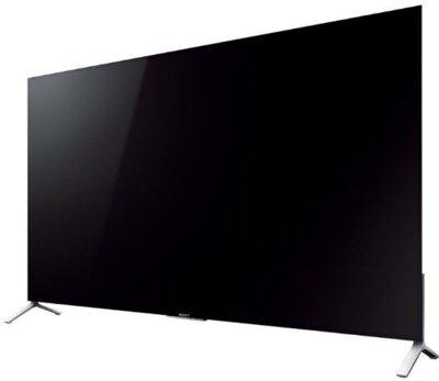 Телевізор Sony KD-65X9005C 3