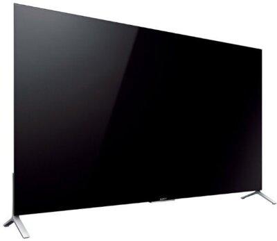 Телевізор Sony KD-65X9005C 4