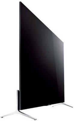 Телевізор Sony KD-65X9005C 5