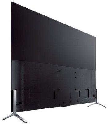 Телевізор Sony KD-65X9005C 6