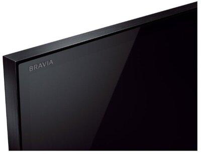 Телевізор Sony KD-65X9005C 9
