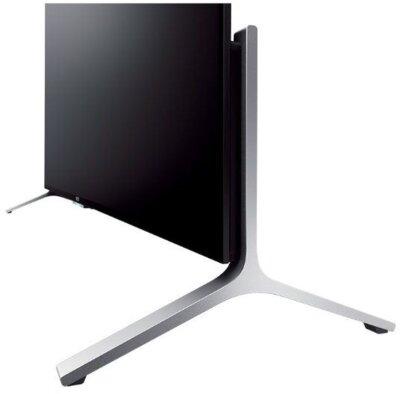 Телевізор Sony KD-65X9005C 10