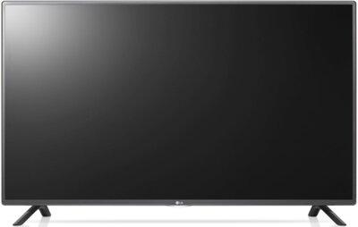 Телевізор LG 32LF560V 2