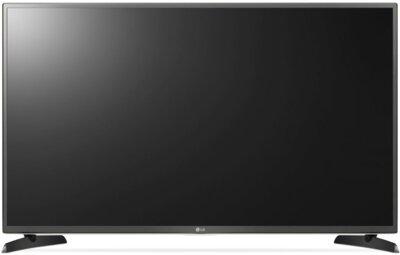 Телевизор LG 32LF653V 2