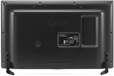 Телевизор LG 32LF653V 7