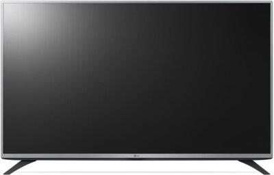 Телевізор LG 43LF590V 2