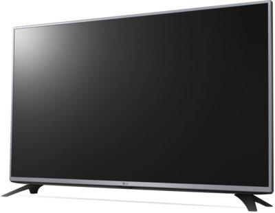 Телевізор LG 43LF590V 3