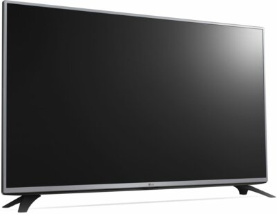 Телевізор LG 43LF590V 4