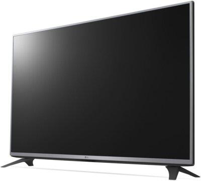 Телевізор LG 43LF590V 5