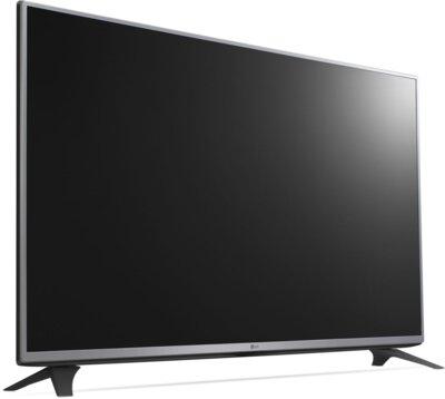 Телевізор LG 43LF590V 6