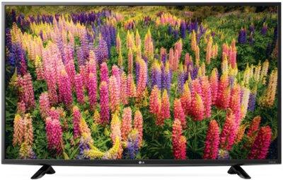 Телевизор LG 43LF510V 1