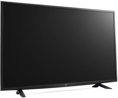 Телевизор LG 43LF510V 2
