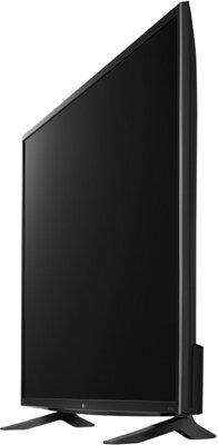 Телевизор LG 43LF510V 4