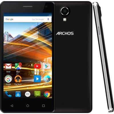 Смартфон Archos 50D Neon 2