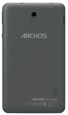 Планшет ARCHOS 70B Neon 6