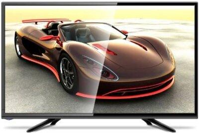 Телевізор Saturn LED22FHD400U 1