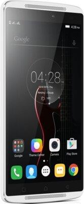 Смартфон Lenovo X3 Lite Pro (A7010a48) White 2