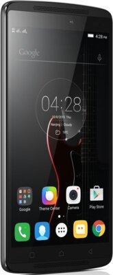 Смартфон Lenovo X3 Lite Pro (A7010a48) Black 2