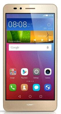 Смартфон Huawei GR5 DualSim Gold 1