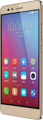 Смартфон Huawei GR5 DualSim Gold 2