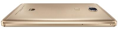 Смартфон Huawei GR5 DualSim Gold 4