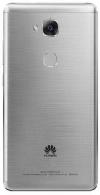 Смартфон Huawei GR5 DualSim Grey 3