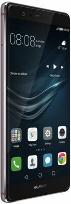 Смартфон Huawei P9 32GB Dual Sim EVA-L19 Titanium Grey 2