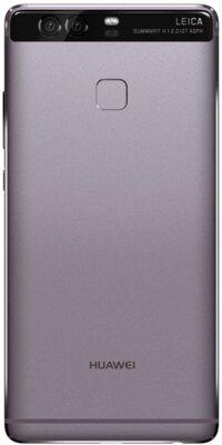 Смартфон Huawei P9 32GB Dual Sim EVA-L19 Titanium Grey 5