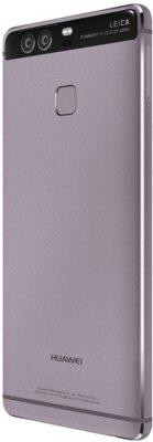 Смартфон Huawei P9 32GB Dual Sim EVA-L19 Titanium Grey 6