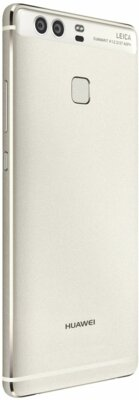 Смартфон Huawei P9 32GB Dual Sim EVA-L19 Mystic Silver 6