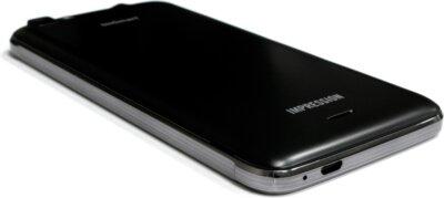 Смартфон Impression ImSmart C501 3