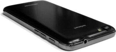 Смартфон Impression ImSmart C501 4